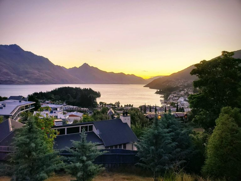 Queenstown & Wanaka, Otago, New Zealand – 3 Day Trip