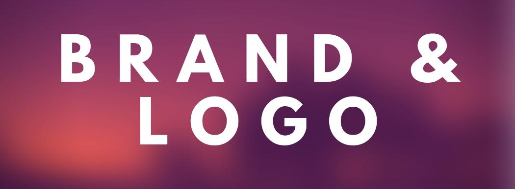 Toisc Limited, Services, Online, offline, advertising, website, seo, leaflets, social media, direct mail, Brand Identity and Logo Design