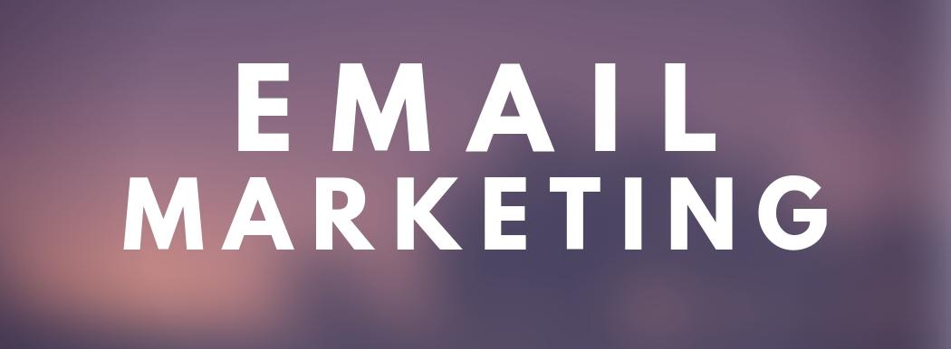 Toisc Limited, Services, Online, offline, advertising, website, seo, leaflets, social media, direct mail, Email Marketing