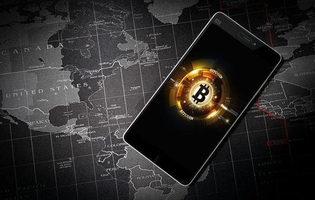 Bitcoin lompakot vertailussa