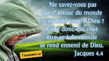 Jacques 4.4