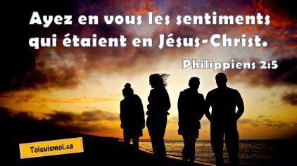 Philippiens 2.5