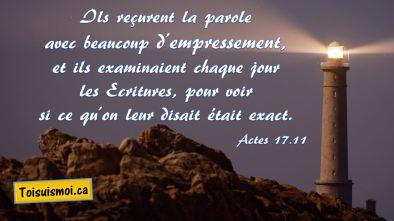 Actes 17.11