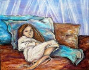 Πίνακες ζωγραφικής, Ζωγραφικη σε τοιχο παιδικου δωματιου παιδικες τοιχογραφιες τεχνοτροπιες πίνακες ζωγραφικής