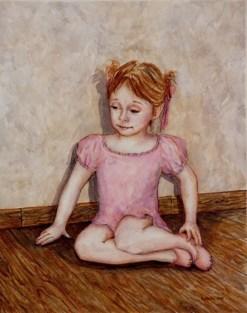 Ζωγραφικη σε τοιχο παιδικου δωματιου παιδικες τοιχογραφιες τεχνοτροπιες πίνακες ζωγραφικής