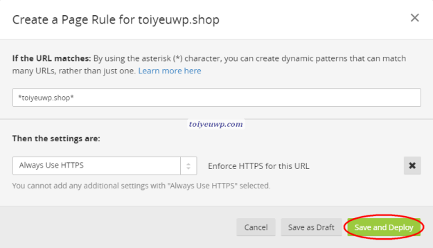 always-use-https-cloudflare