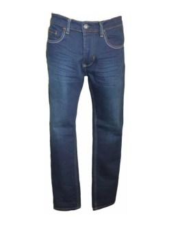 super ego jeans 59087