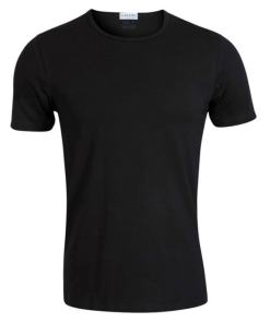 Claudio T-shirt 18005-1100