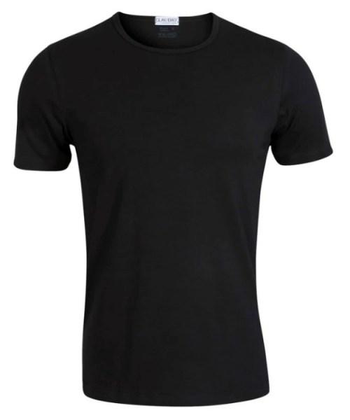 Claudio T-shirt 18005-1100