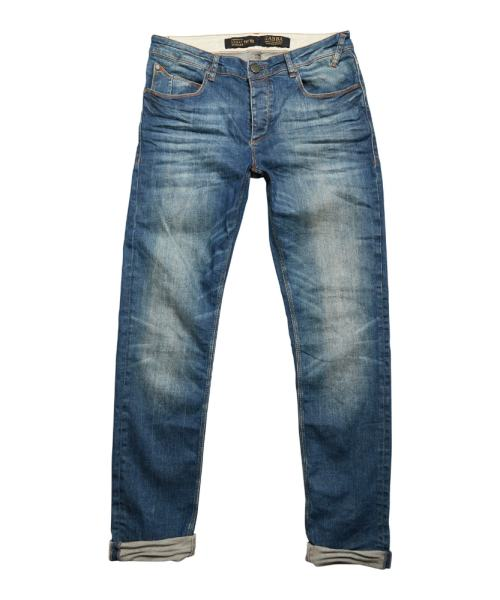 GABBA Jeans REY RS0428