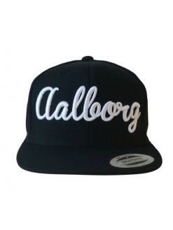Mister Tee Cap Aalborg
