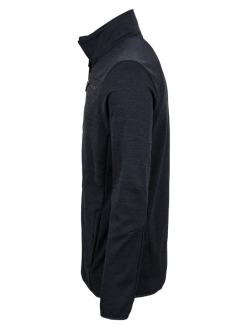 Tenson Fleece NJORD Dark Blue