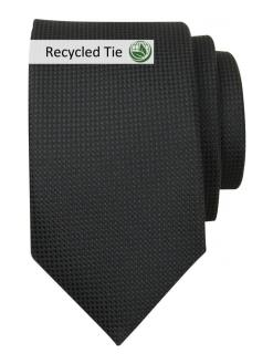Connexion Recycled Slips SUS02