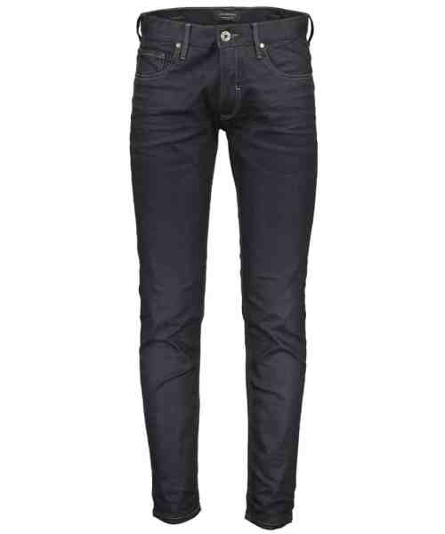 Lindbergh Black Superflex Jeans OB