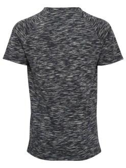 Blend T-shirt 20708610 Dark Navy Blue