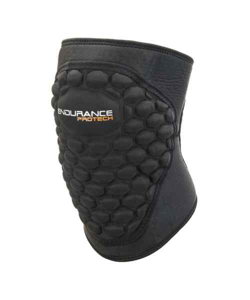 Endurance Protech Knee Protection