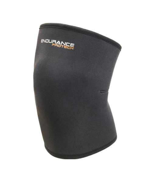Endurance Protech Neopren Knee Support