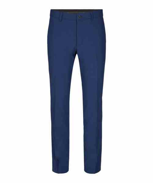 Sunwill Bukser 10504-7400 Indigo Blue