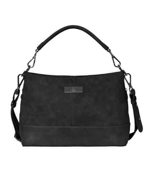 Rosemunde Bag Medium B0247-6069 Black oxid