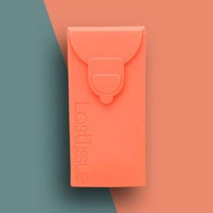 LastTissue Tissue Pack