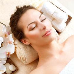 Wiener TOK-SEN MASSAGE Entspannung - Wohlfühl Wellness & Beauty Spa Massagen & Traditionelle Thai – Massageinstitut Wien Gesundheit und Wohlbefinden 250x250