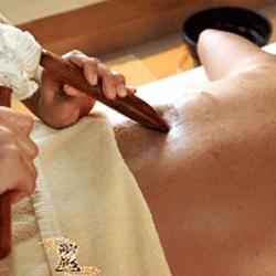 📇Preis Thai Massage