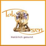 Tok-Sen Thai massieren Heilenergetik .Schmerztherapie Massage. TokSen Massageinstitut Wien 1030 - 0699 172 122 73 tok_Sen_klassische_energetic_thai_massage_studio_wien_logo_150_150