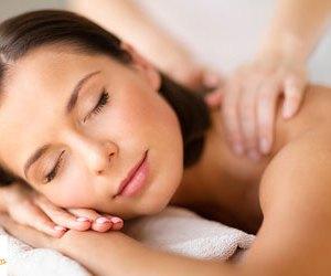 Preis Klassische Massage