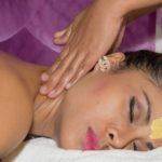 Finde inWien die Massagen für Individuelle Wellness und Erholung. Wir haben die Entspannung die Sie suchen.  Wien 1030 Goldfinish_SPA_Tok-Sen_Massage_Wien_1030_Massageinstitut_TokSen