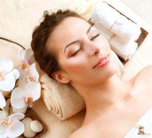 Beauty Spa Wellness Massagen Wien Beauty Entspannung Beruhigende u.erfrischende Wellness