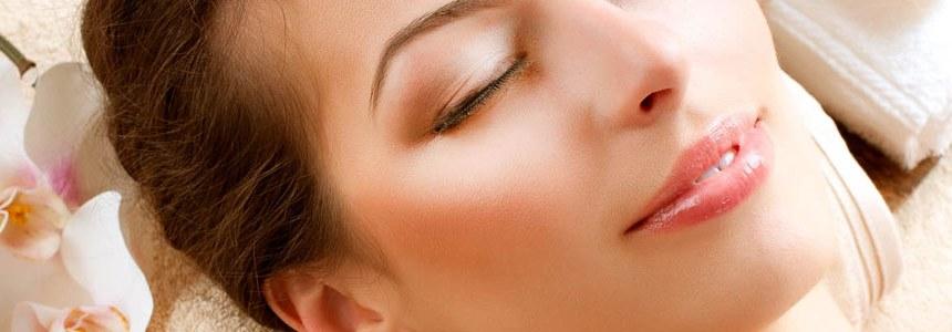Wiener TOK-SEN MASSAGE Entspannung - Wohlfühl Wellness & Beauty Spa Massagen & Traditionelle Thai – Massageinstitut Wien Gesundheit und Wohlbefinden 1200x300