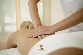 Tok-Sen Massageinstitut Wien Nuad Phaen Boran Traditionelle Thailändische Heilmassagen
