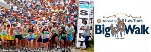 discovery_cape_times_big_walk_banner