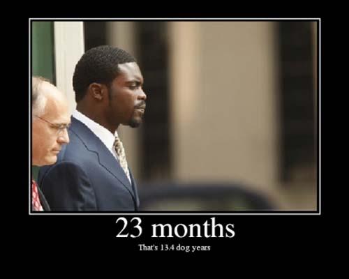 23-months
