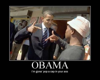 obama-pop-a-cap-in-your-ass