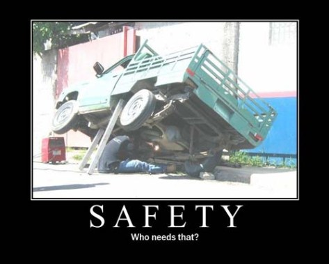 safety-who-needs-that