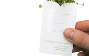 12_creative_businesscard