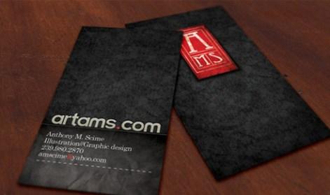 15_creative_businesscard