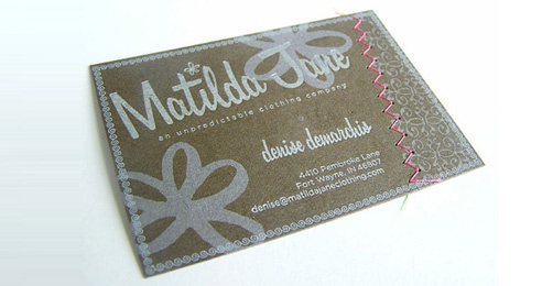 26_creative_businesscard