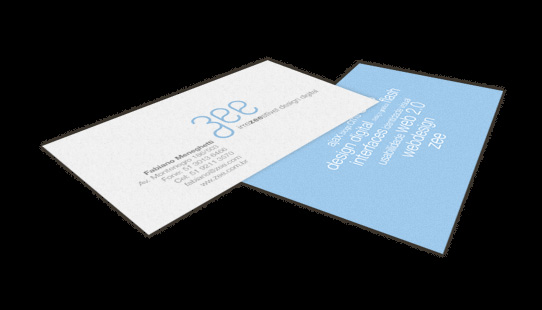 45_creative_businesscard