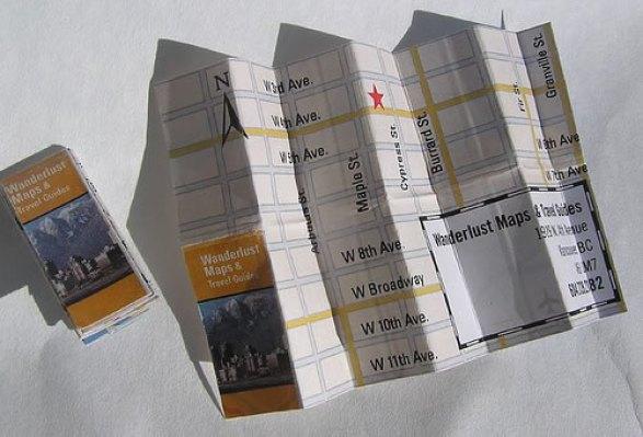 b-cards11