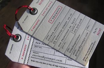 b-cards48