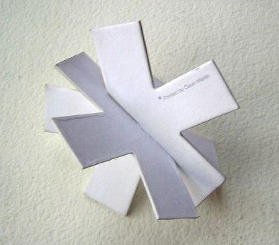 b-cards5