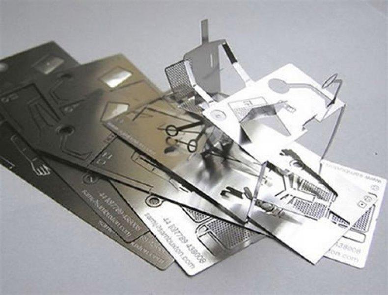 b-cards54