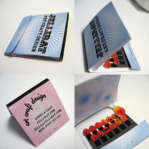 b-cards55