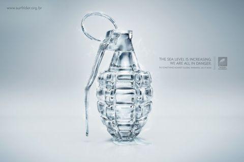 Brilliant-Advertisment-04