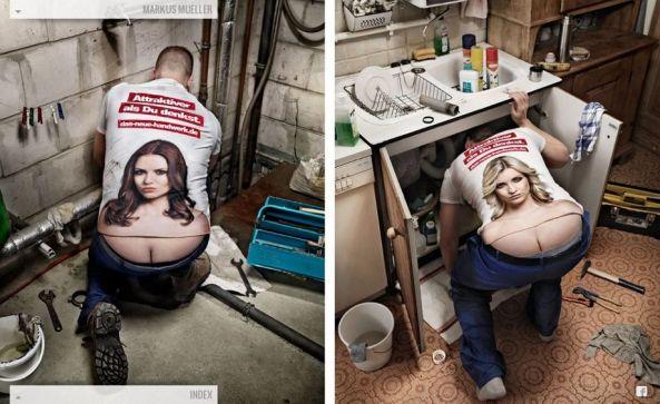 Brilliant-Advertisment-08
