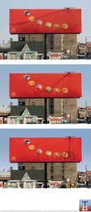 Brilliant-Advertisment-16