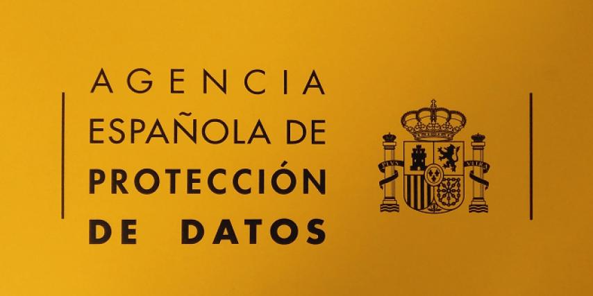 Protección de datos AMPA