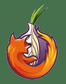 tor анонимный браузер